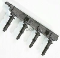 0221503469 BOSCH IGNITION COIL  [IGNITION COIL PACK] BRAND NEW GENUINE PART