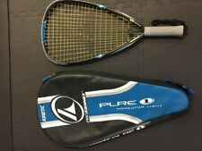 PROKENNEX Pure Momentum Light Racquetball Racket with Case