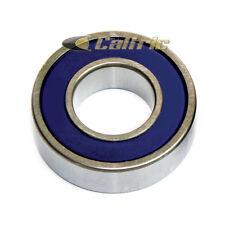 Clutch Ball Bearing Fits YAMAHA CE50 CG50 CY50 JOG 50 1986-2001