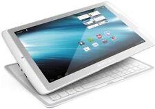 Archos 101 XS 16GB, WLAN, 25,7 cm (10,1 Zoll) - Weiß