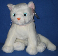 TY FLIP the CAT BEANIE BUDDY - MINT with MINT TAGS