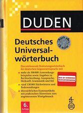 Software auf Deutsch