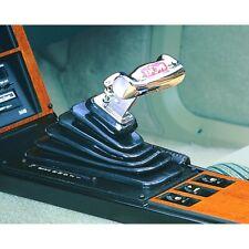 B&M 80692 Console MegaShifter Automatic Shifter Fits 82-92 Camaro Firebird