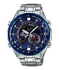Casio Edifice ERA-600RR-2AVUDF (ED474)Chronograph Men's Watch
