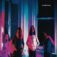 Mudhoney by Mudhoney (Vinyl, Sep-2009, Sub Pop (USA))