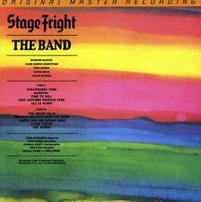 The Band - Stage Fright [New SACD]