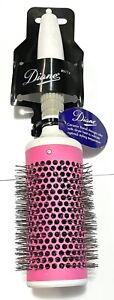 Diane Round Brush