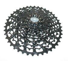 Sram, Casete GX 11s XG1150 10-42 11 espacios XD de acero negro