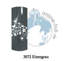 5 ml  Studio-Line UV Farbgel, Pure Color, Farbe: Eisengrau, Nr. 3072