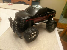 2015 Ford F150 RC Remote Control Car Monster Truck