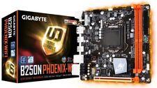 GIGABYTE GA-B250N Phoenix-WIFI  Sockel 1151 Mainboard Mini-ITX (Mainboard)