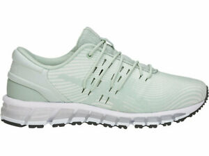 ASICS Women's GEL-Quantum 360 4 Running Shoes 1022A029