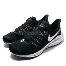 Nike Wmns Air Zoom Vomero 14 Womens Running Shoes Sneakers Black AH7858-010