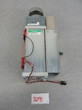 RS Stepping Motor 440-442 Gearbox 718-868 25:2 HPLC Dispensing Reagent Pump