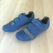 Rapha Climbers Shoe / Carbon Sole / Navy / EU 43 - US 9.75