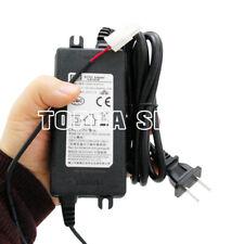 GVE Power Adapter GC65-240270-D 24V 3.0A Water Purifier Power Adapter