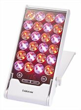 New Exideal Mini LED Light Beauty Device instrument EX-120 Skin Care From Japan