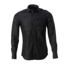 G Star raw shirt Attacc Mens shirts size Extra large