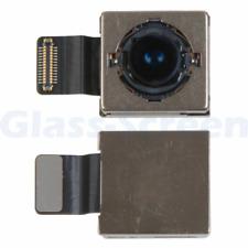 iPhone XR A1984 A2105 A2106 A2107 A2108 Back Camera Module