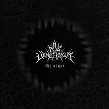 Ars Veneficium – the Abyss (Azaghal)
