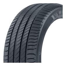 Michelin Primacy 4 215/45 R17 87W Sommerreifen