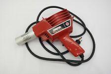 Master Appliance 10008 120V 475W Master-Mite Heat Gun T5