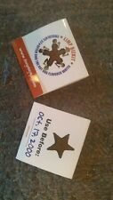 Limp Bizkit Chocolate Promo Contraceptives