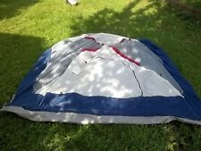 Coleman Sundome 8x7 Replacement Tent - Part# 9261C807 - TENT ONLY - NO POLES