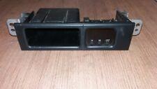 Watch Display Digital Storage Compartment Daihatsu Cuore L7 Year 98-03 28998