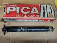 Ammortizzatore Posteriore Fiat Spica Per Fiat 124 Special