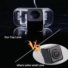 Reverse NTSC HD Car Camera for Mercedes-Benz B200 A-Class W169 B-Class T245