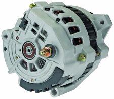 alternators generators for 1992 chevrolet camaro for sale ebay rh ebay com 3 Wire Alternator Wiring Alternator Wiring Diagram