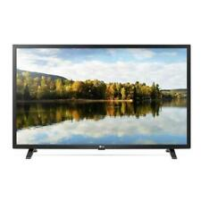 "LG TV LED 32"" HD READY SMART TV 32LM630B COLORE NERO, GARANZIA ITALIA"