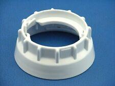 Brida para Mezclador Bosch MUM4655 Profimixx 46-2452