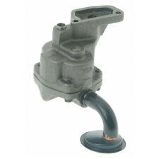 Engine Oil Pump-OHV, 12 Valves Sealed Power 224-43636S