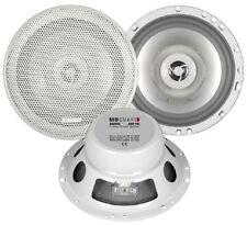 MB QUART ARCTIC Coax 16,5 cm asc-116 Speaker