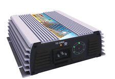 600 WATTS 10.5 V-28 V DC MPPT GRID TIE INVERTER 110 V-120 V~190 V-240 V AC 60 HZ