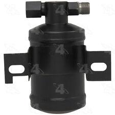 COMFORT TEMP FOUR SEASONS 33566 A/C Receiver Drier fits DODGE B150 B1500 94-97