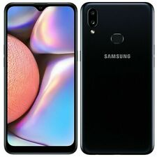 OPEN BOX - Samsung Galaxy A10S 32GB A107M/DS Factory Unlocked - International