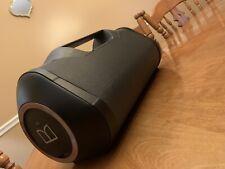 Monster Superstar Blaster Bluetooth Speaker