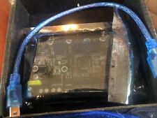 BIGTREETECH Direct SKR Mini E3 V2.0 Control Board 32Bit Integrated OPEN BOX