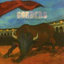 Cordero - En Este Momento [New CD]