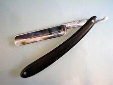 rasoir coupe choux ancien PRADEL
