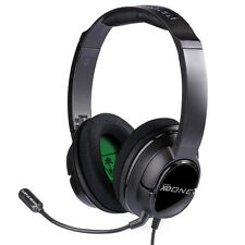 Turtle Beach - Ear Force XO One Amplified Gaming Headset - Xbox One - UD -In Box