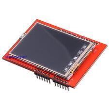 """2.4"""" inch SPI TFT LCD Display ILI9341 für Arduino/AVR/STM32/ARM/PIC Anzeige"""