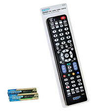 Remote Control for Samsung H6350 FH5000 EH4003 H7150 Series LCD LED HD Smart TV