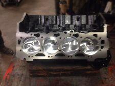 CHEVY CHEVROLET 572 STROKER 496 454 509 572 ENGINE 1990 &UP 4bolt MAIN 427 540