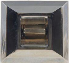 Door Power Window Switch Dorman 901-020