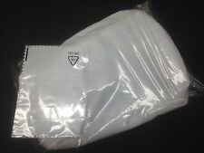 PHILIPS GENUINE Storage Pouch and Cleaning Cloth Lumea Ipl laser All Models NEW