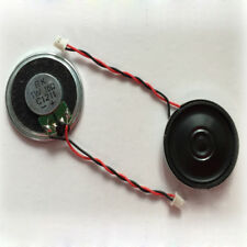 10Pcs 16Ohm 1W Speaker  For GP2000 GP2000S Diameter 28mm